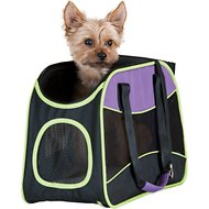 K&H Pet Products Easy Go Pet Carrier