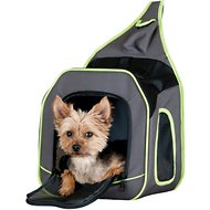 K&H Pet Products Classy Go Sling Pet Carrier