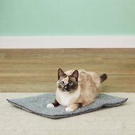 K&H Pet Products Unheated Amazin' Kitty Pad, 2 count