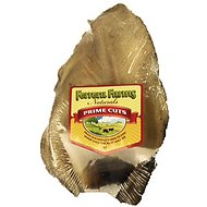 Ferrera Farms Cow Ear Dog Treats