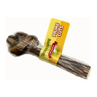 "Ferrera Farms 6"" Lollypop Bully Sticks Dog Treat"