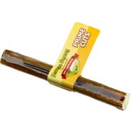 "Ferrera Farms 6"" Regular Bully Sticks Dog Treat"