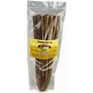 "Ferrera Farms 12"" Regular Bully Sticks Dog Treats, 12-in chew, 12 pack"