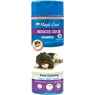 Four Paws Magic Coat Reduces Odor Dog Shampoo, 16-oz bottle