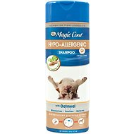 Four Paws Magic Coat Hypo Allergenic Shampoo for Dogs, 16-oz bottle