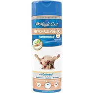 Four Paws Magic Coat Hypo Allergenic Conditioner for Dogs, 16-oz bottle