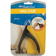 Four Paws Magic Coat Nail Trimmers for Dogs, Small