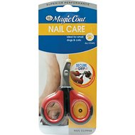 Four Paws Magic Coat Nail Clipper for Dogs