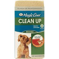 Four Paws Magic Coat Pet Hair Remover