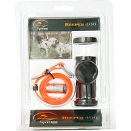 SportDOG DSL-400 Deluxe Beeper with Dog Collar