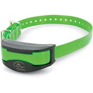 SportDOG SDR-A Add-A-Dog Collar Receiver