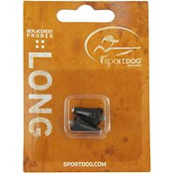 SportDOG SAC00-12570 Long Contact Probes for Dogs