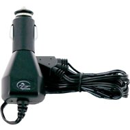SportDOG SAC00-12842 A-Series Car Charger