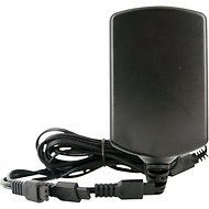 SportDOG SAC00-13557 Adaptor for TEK Series GPS Tracking