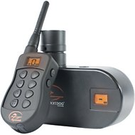 SportDOG SD-LAUNCHER-TR Launcher Remote Transmitter & Receiver for Dog Training