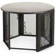 CANIDAE Grain-Free PURE Seafood Recipe with Slices in Delicate Fish Sauce Canned Cat Food, 3-oz, case of 12