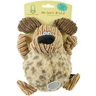Hyper Pet Puppy Bumpy Palz Dog Toy, Small