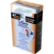 CatGenie 120 Maintenance Cartridge