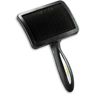 Andis Premium Large Firm Pet Slicker Brush