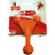 Nylabone DuraChew Axis Dog Chew Bone