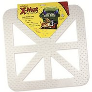 Mammoth X-Mat Original Pet Training Mat,18-in