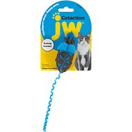 JW Pet Cataction Mouse Cat Toy