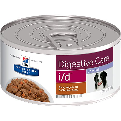 Hill S Prescription Diet K D Kidney Care With Chicken Dry: Hill's Prescription Diet I/d Digestive Care Low Fat Rice