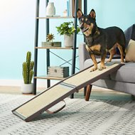 Gen7Pets Mini Indoor Pet Ramp