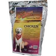 Pioneer Naturals Chicken Dry Dog Food, 8-lb bag