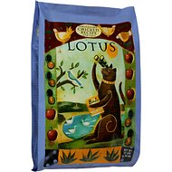 Lotus Wholesome Chicken Recipe Dry Cat Food, 12-lb bag