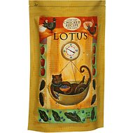 Lotus Low-Fat Chicken Recipe Dry Cat Food, 3-lb bag
