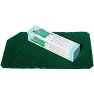 Piddle Place Replacement Turf for Dogs & Cats