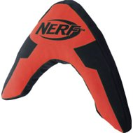 Nerf Dog Trackshot Boomerang Dog Toy, 9-inch