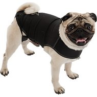 Anxiety Wrap Pressure Wrap for Dogs, XX-Small