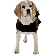 Anxiety Wrap Pressure Wrap for Dogs, X-Small