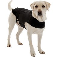 Anxiety Wrap Pressure Wrap for Dogs, Large