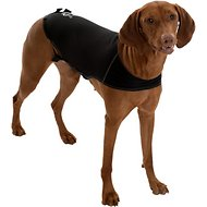 Anxiety Wrap Pressure Wrap for Dogs, X-Large