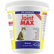 Joint MAX Cat Granules, 60 doses