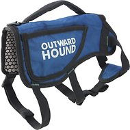Kyjen Outward Hound ThermoVest for Dogs, X-Small