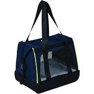 Petmate See & Stow Carrier for Dogs & Cats