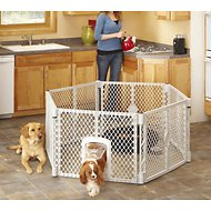 MyPet Petyard Passage for Dogs & Cats