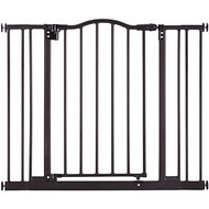 MyPet Windsor Arch Pet Gate for Dogs & Cats