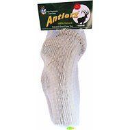 QT Dog Antlerz Natural Dog Chews, Monster