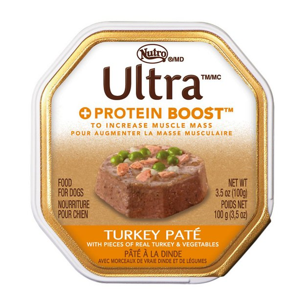 Dec 08, · Nutro Ultra: Nutro Ultra is a specialty dog food that uses nutrient-packed food designed to build muscles, improve vision, keep coats shiny and /5().