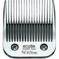 "Andis CeramicEdge HT Detachable Blade, 5/8"" - 16 mm"