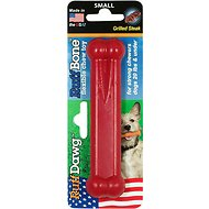 Ruff Dawg RuffBone Steak Flavored Dog Chew, Small