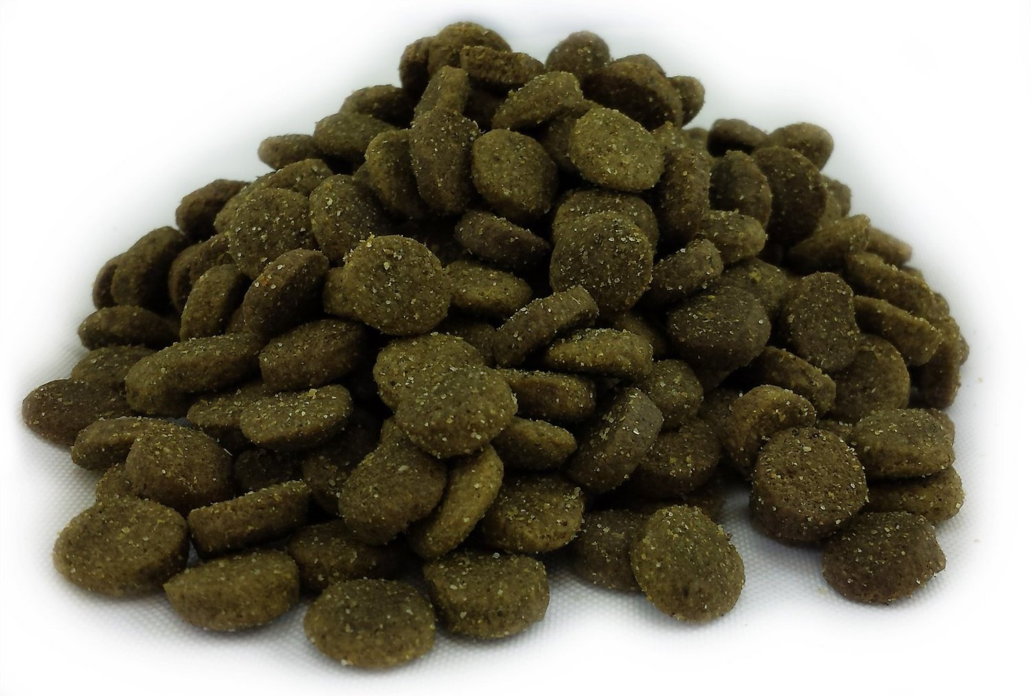 Canine Caviar Grain Free Limited Ingredient Diet Dog Food