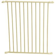 Carlson Pet Products E-Pet Yard Super Gate Extension Kit, 24-Inch Extension Kit
