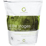 Horizon Complete All Life Stages Dry Dog Food, 8.8-lb bag