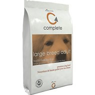 Horizon Complete Large Breed Adult Dry Dog Food, 25-lb bag